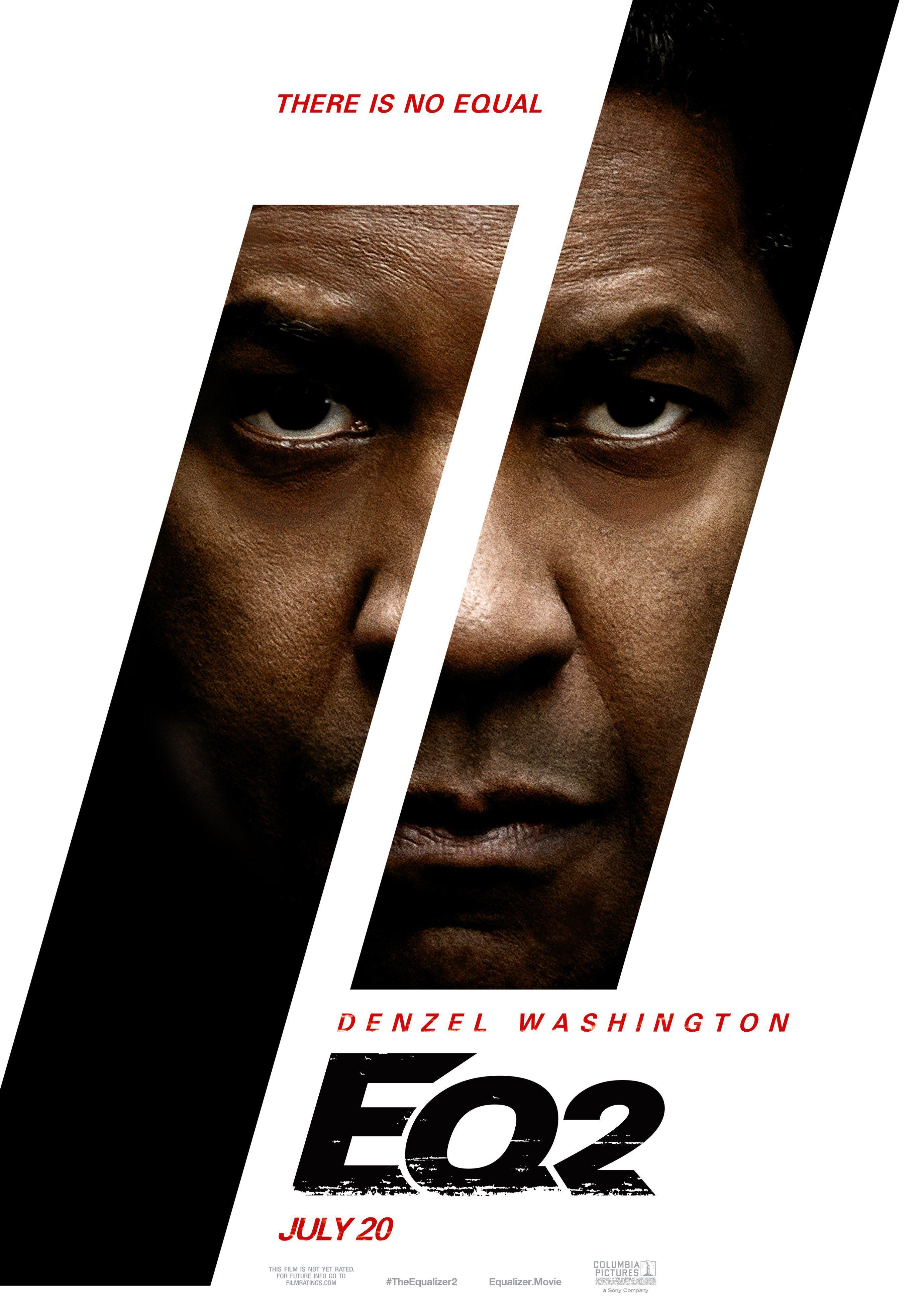 The-Equalizer-2-Poster.jpg