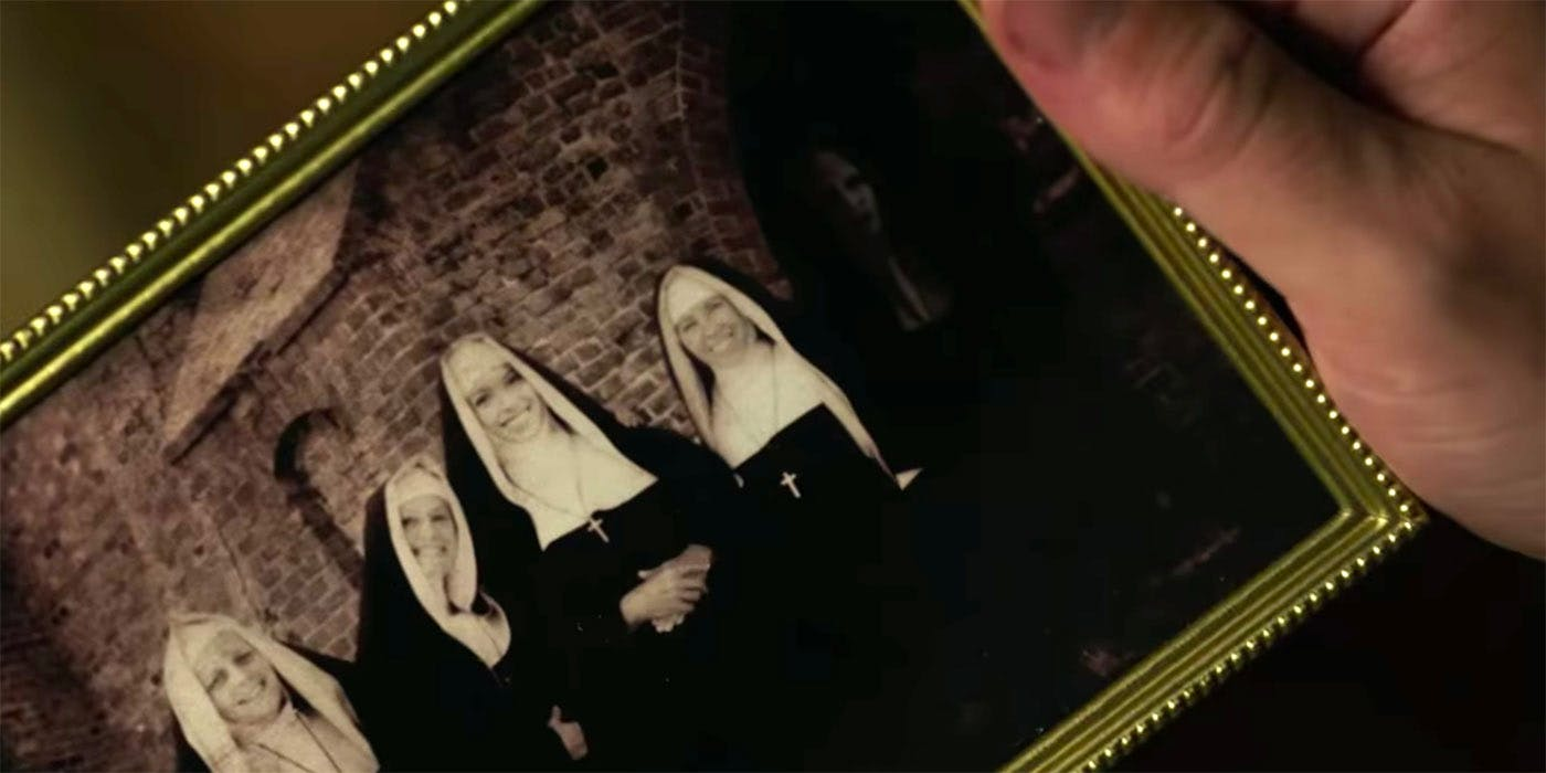 The-Nun (1).jpg