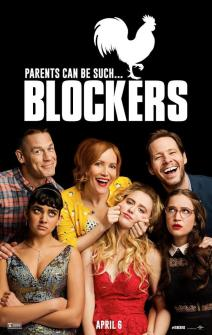 blockers-325959382-large