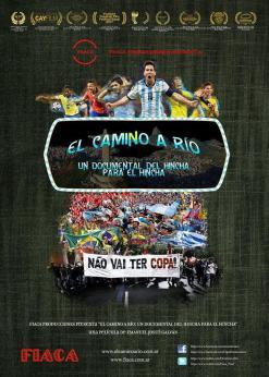 el_camino_a_rio_un_documental_del_hincha_para_el_hincha-601366900-large