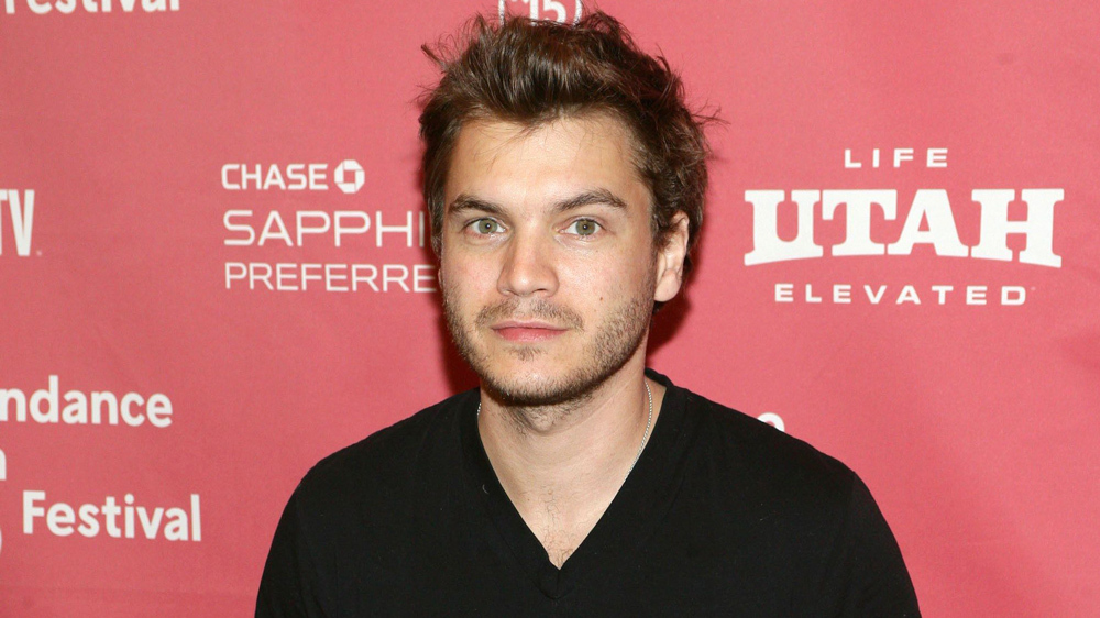 emile-hirsch-guilty-assault.jpg