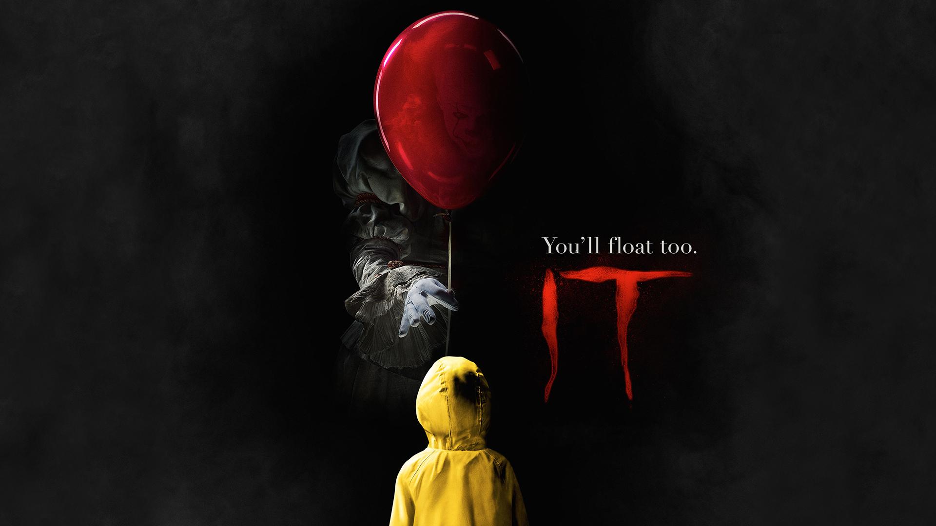 it-balloon-2017-horror-movie-1613