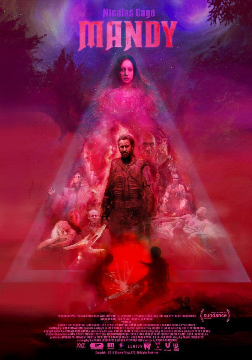 mandy-224398673-large