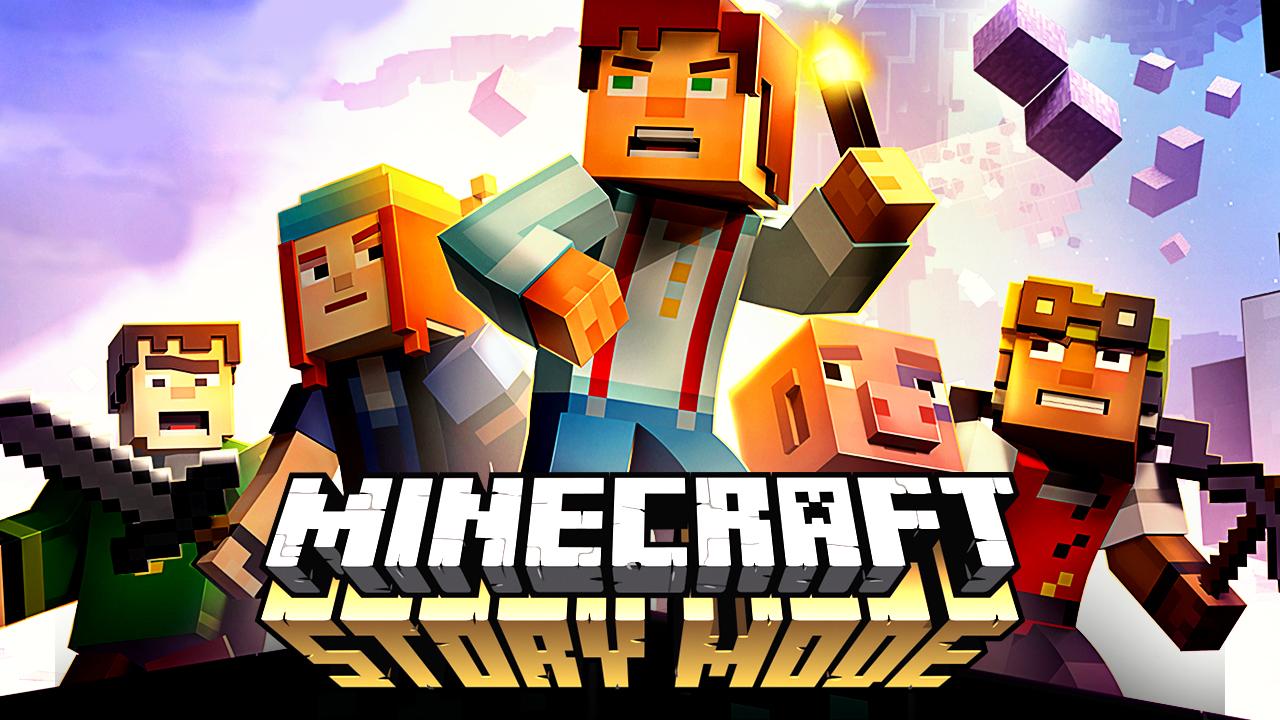 minecraft-story-mode-portada-Generacion-Xbox.jpg