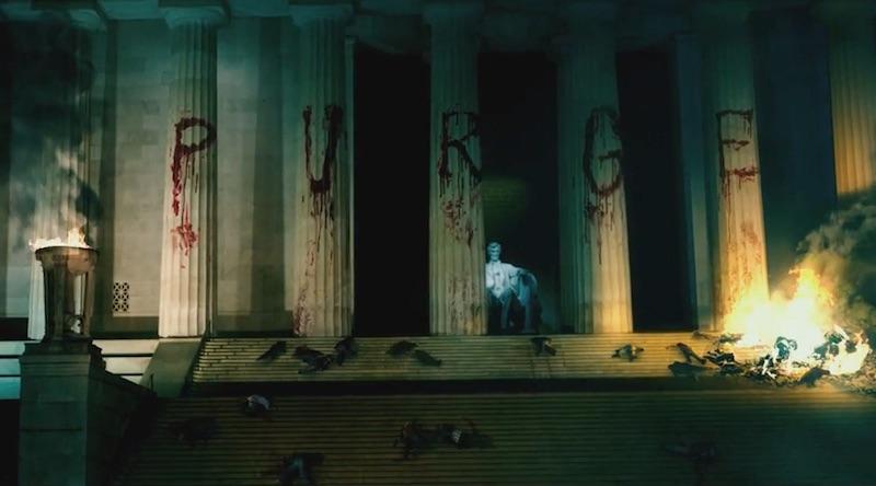 purge-election-year-trailer-2.jpg