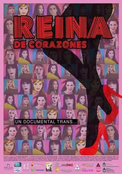 reina_de_corazones-791583071-large