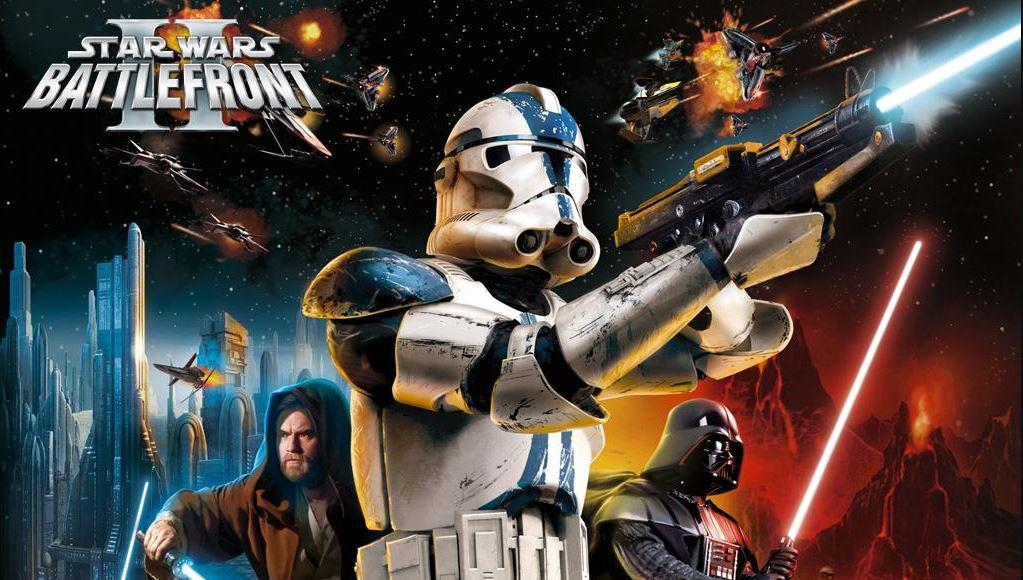star-wars-battlefront-ii-2005.jpg