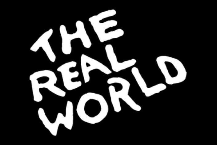 the-real-world.jpg
