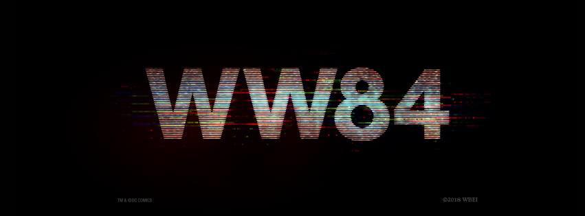 ww84.jpg