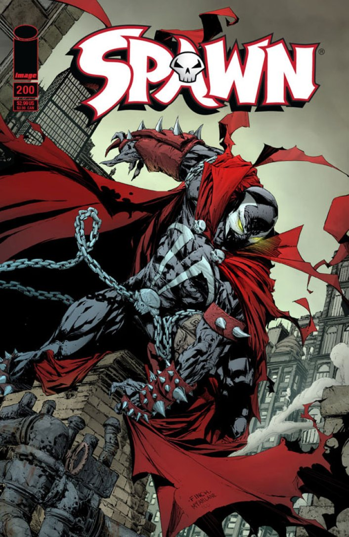 550w_comics_spawn_200_artwork.jpg