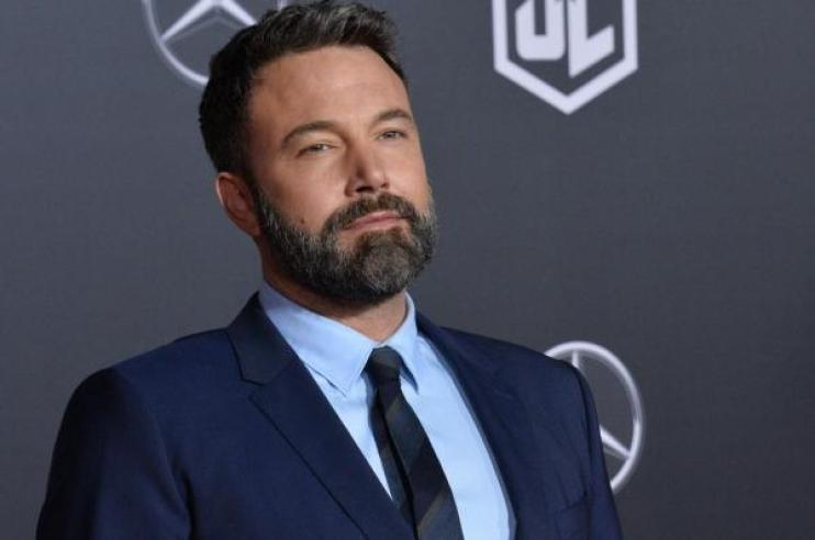 Ben-Affleck-Rosie-Perez-join-cast-of-The-Last-Thing-He-Wanted.jpg