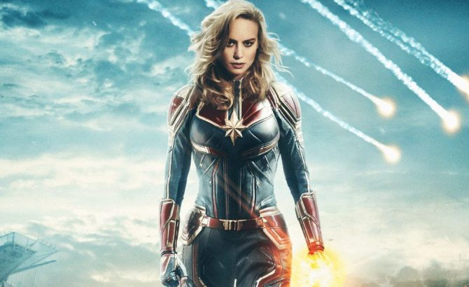 Captain-Marvel-Costume-Fan-Poster-Art-e1522089436695-670x410