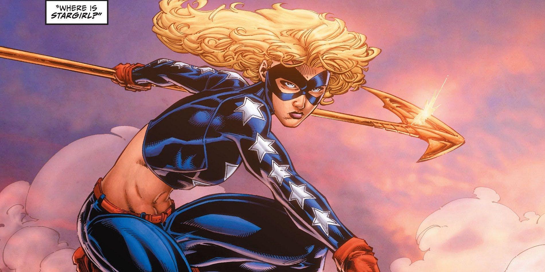 Courtney-Whitmore-as-Stargirl-in-DC-Comics.jpg