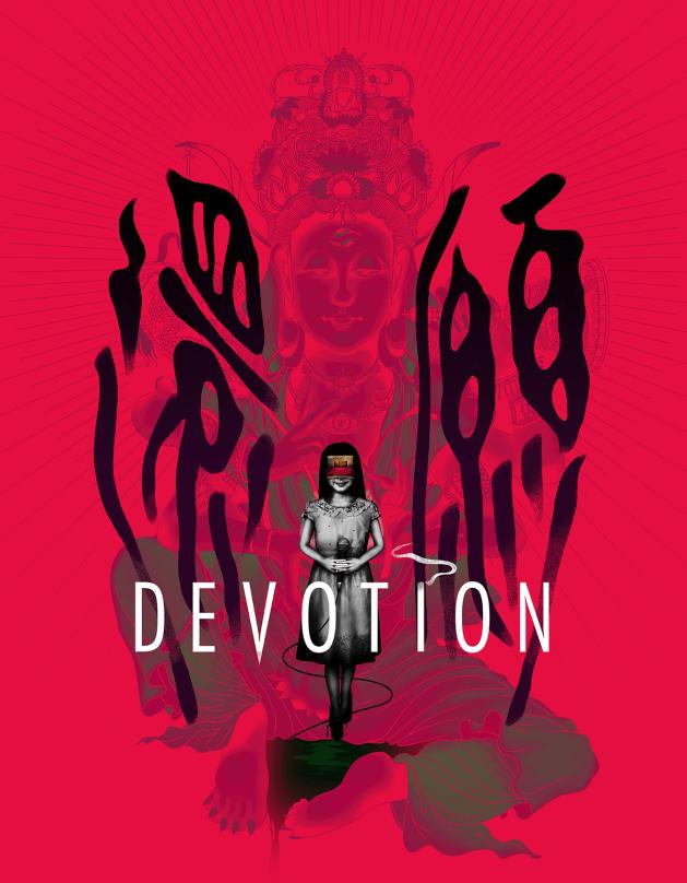 DevotionPress1