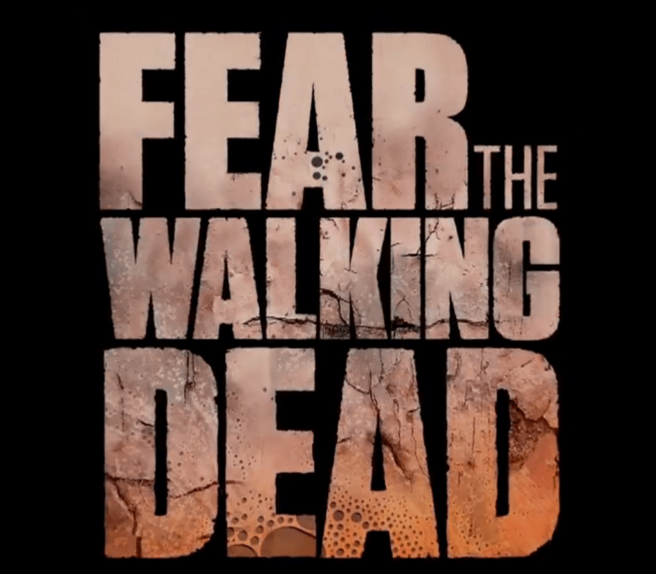 Fear-the-Walking-Dead-Logo.png