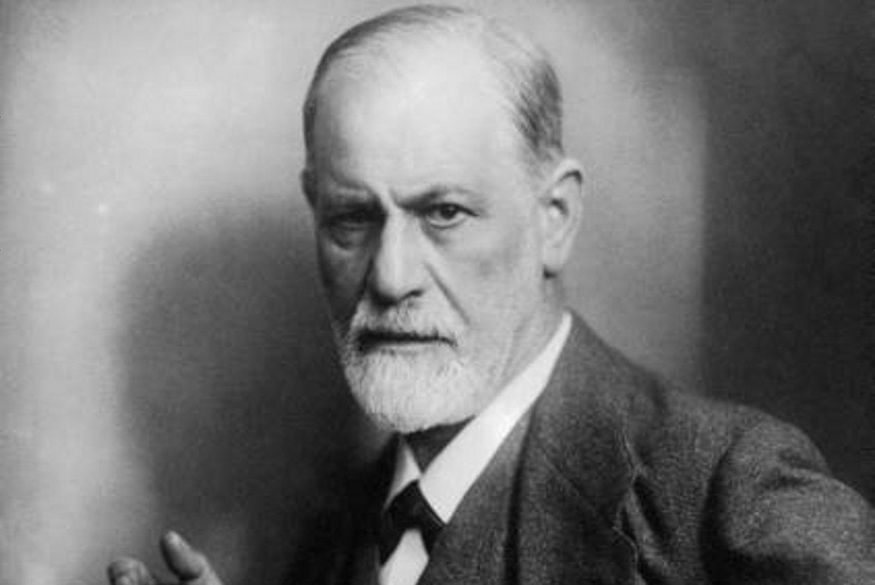 Grandes-cientificos-Sigmund-Freud-4.jpg