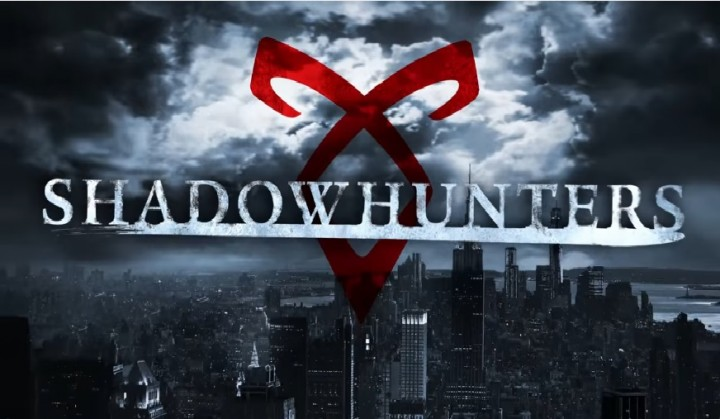 How-To-Watch-Shadowhunters-Season-2-Online