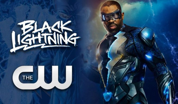 La-CW-desvela-la-vuelta-de-sus-series-y-el-estreno-de-Black-Lightning_series_on_day-e1510873374989