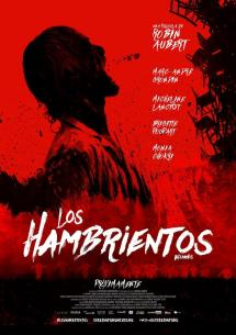 Los_hambrientos-604746134-large