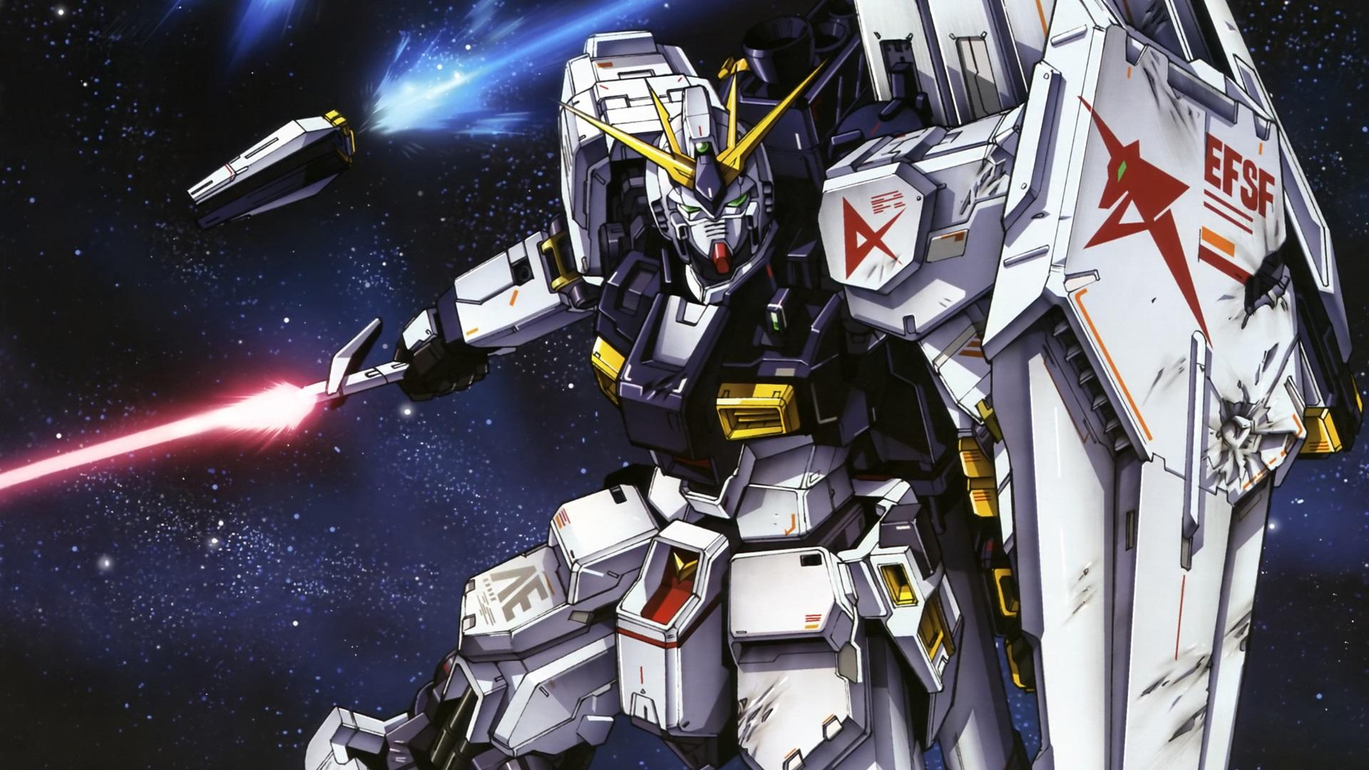 Mobile-Suit-Gundam-Japanese-anime_1920x1080.jpg