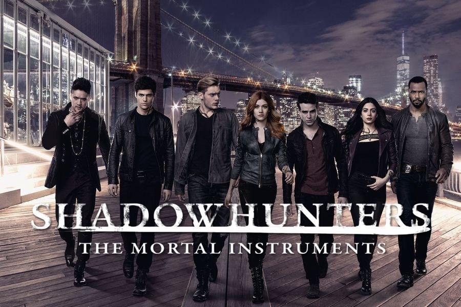 Shadowhunters-Banner