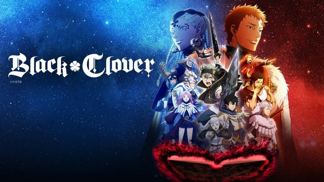 blackclover_291t.jpg