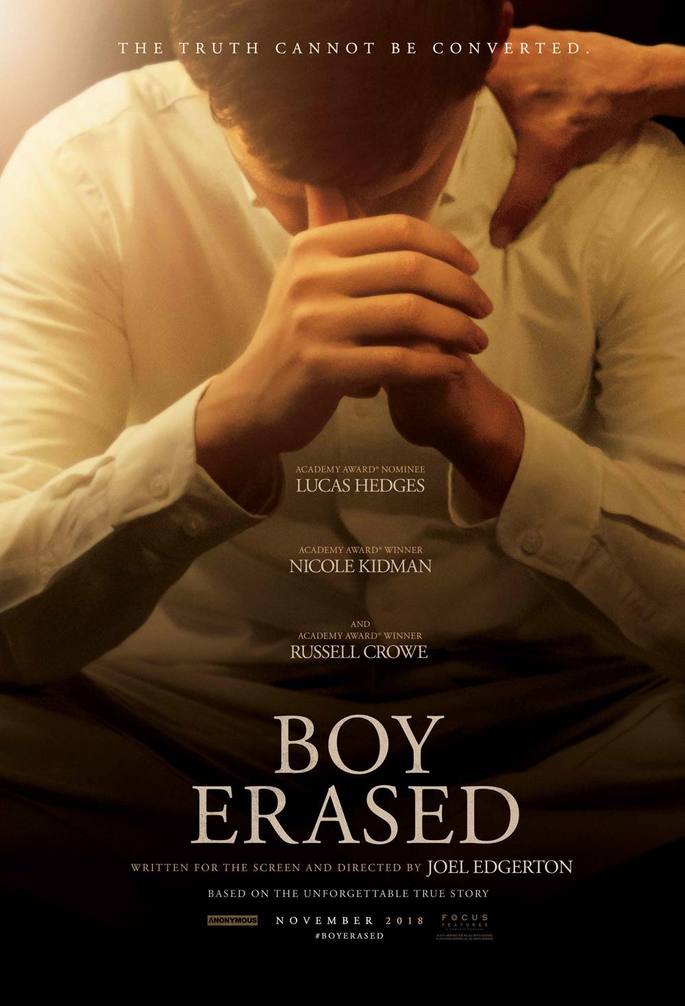 boy-erased-poster.jpg