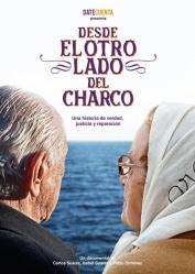 desde_el_otro_lado_del_charco-442055413-large