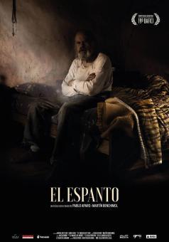 el_espanto-228851555-large