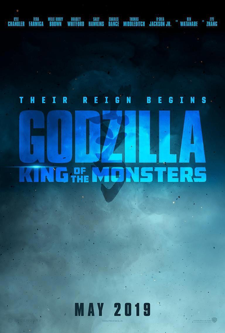 godzilla_king_of_the_monsters-257969374-large