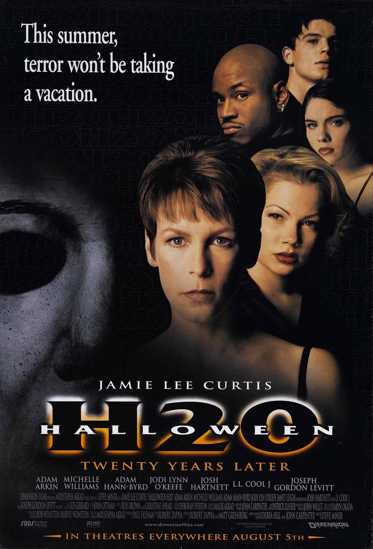 halloween_h20_poster.jpg
