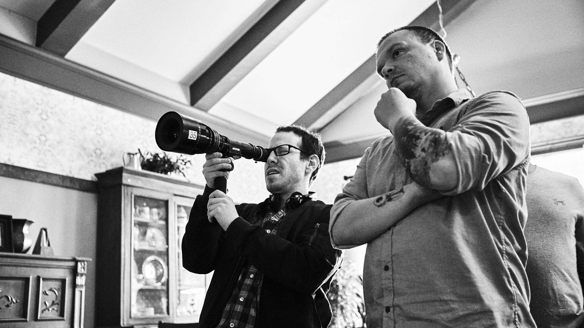 hereditary-bts001-supplied.jpg