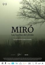 miro_las_huellas_del_olvido-524694287-large
