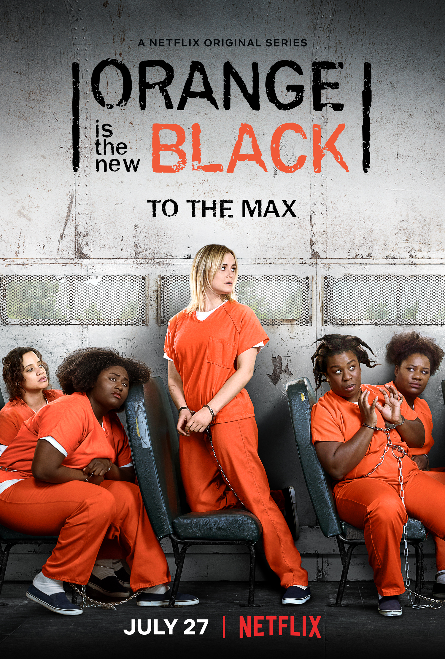 orange-is-the-new-black-poster-season-6.jpg