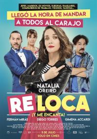re_loca-597675313-large