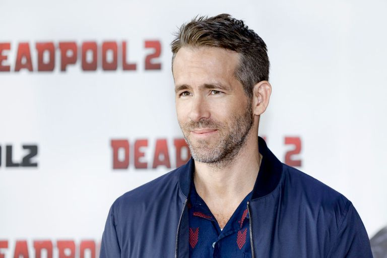 ryan-reynolds-net-worth-1532459609.jpg