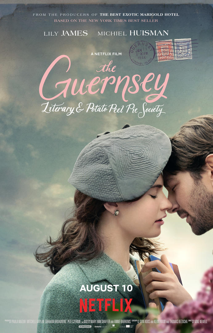 the-guernsey-literary-and-potato-peel-pie-society-poster.jpg