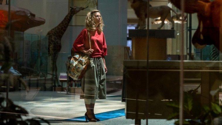 wonder-woman-2-director-reveals-first-look-at-kristen-wiig-as-cheetah
