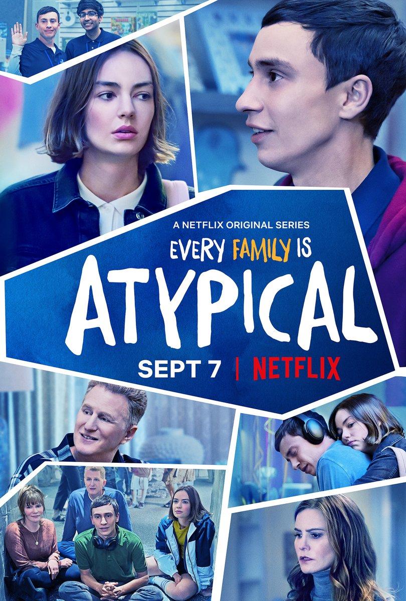Atypical season 2 poster.jpg