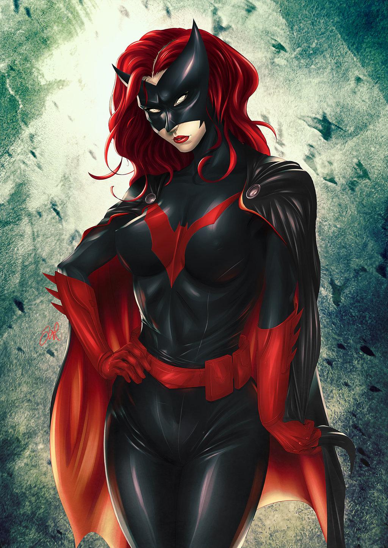 Batwoman_(1056)