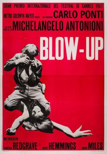 Blow_Up_1967_Italian_4_Foglio_film_movie_poster_copy_org_z