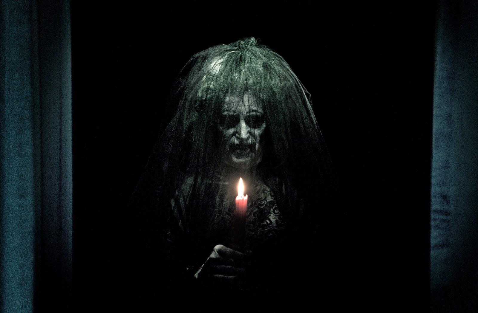Creepy Old Woman.jpg