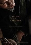 Diario de un asesino - poster