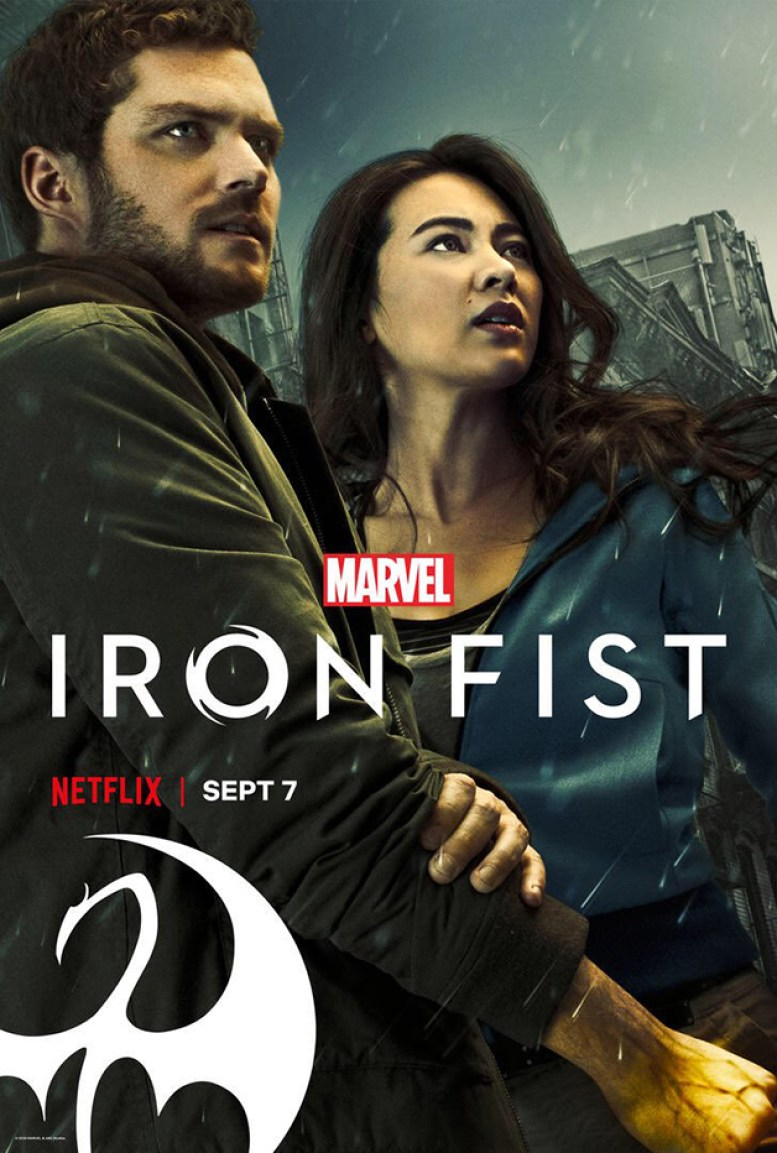 Iron_Fist_Marvel_Netflix_Danny_Rand_Colleen_Wing.jpg