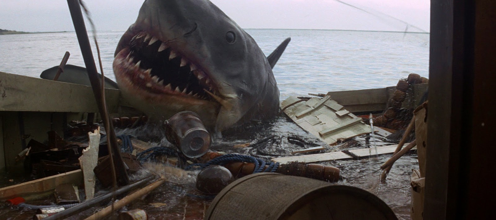 Jaws-Orca.jpg