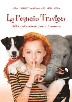 La_Pequeña_Traviesa_Poster_Latino_JPosters