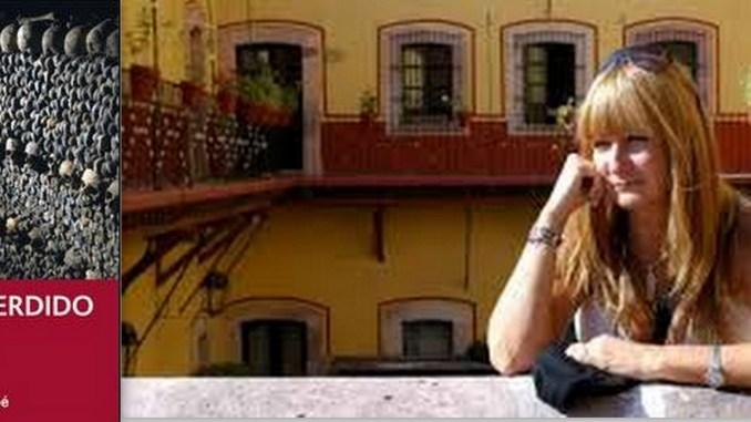 El libro perdido de Liliana Cinetto