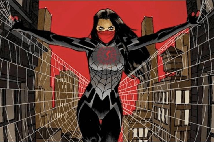 Silk-Marvel-Spider-Man-Korean-American.png