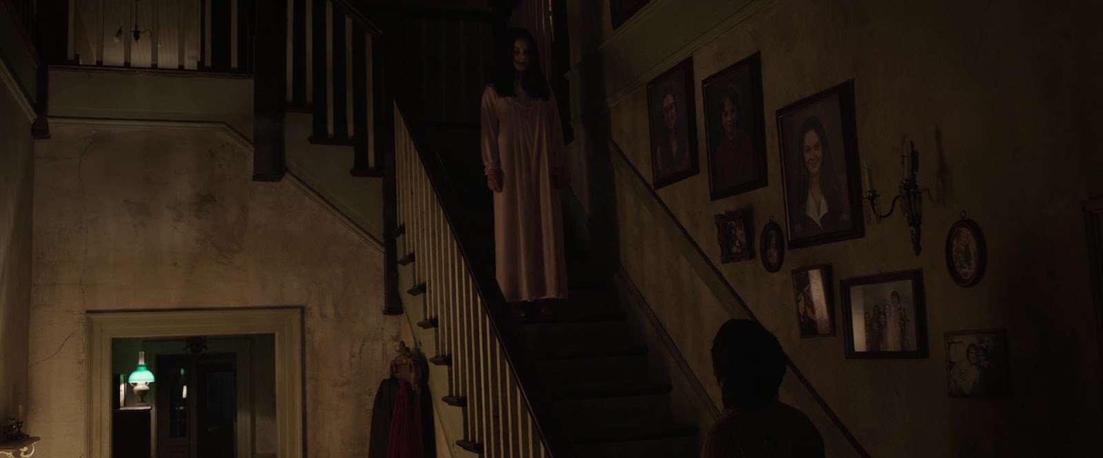 The Conjuring 004.jpg