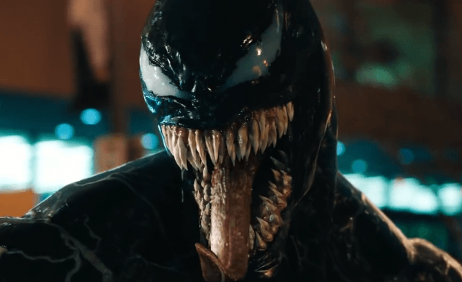 Venom-670x410.png